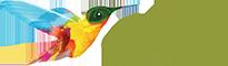 логотип 4 Fresh