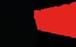 логотип Лаки Панда