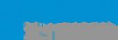 логотип Водовоз