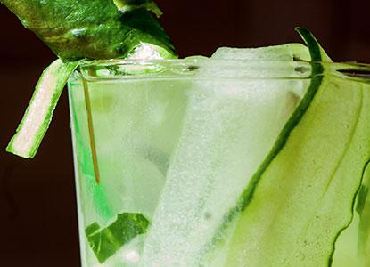 фото коктейля